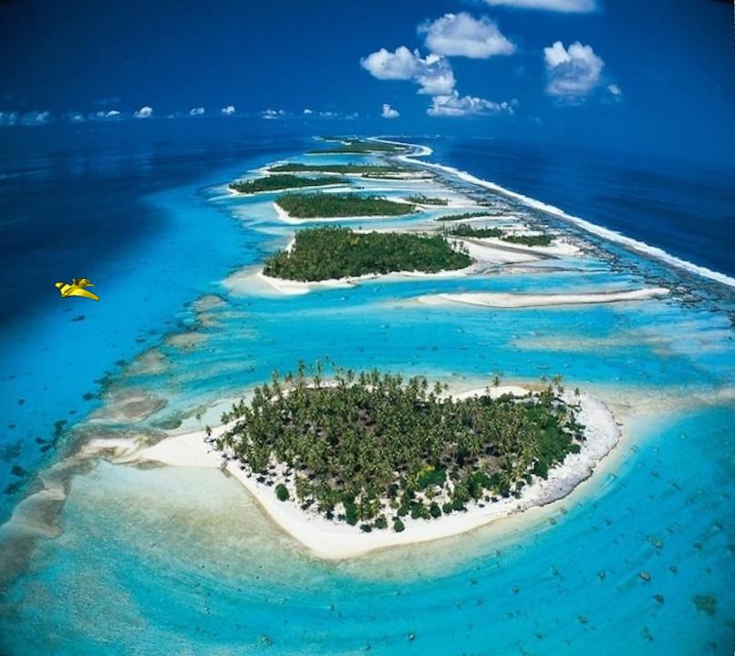 Polynesia-1