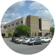 New Electrical Construction and Installations for the Mayo Medical Center Waycross