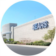 New Electrical Construction and Installations for the Sears building at the Mall, Waycross