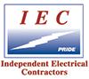 IEC Logo 100