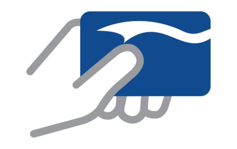 Buffalo NFTA Transit Fare Policy and Model