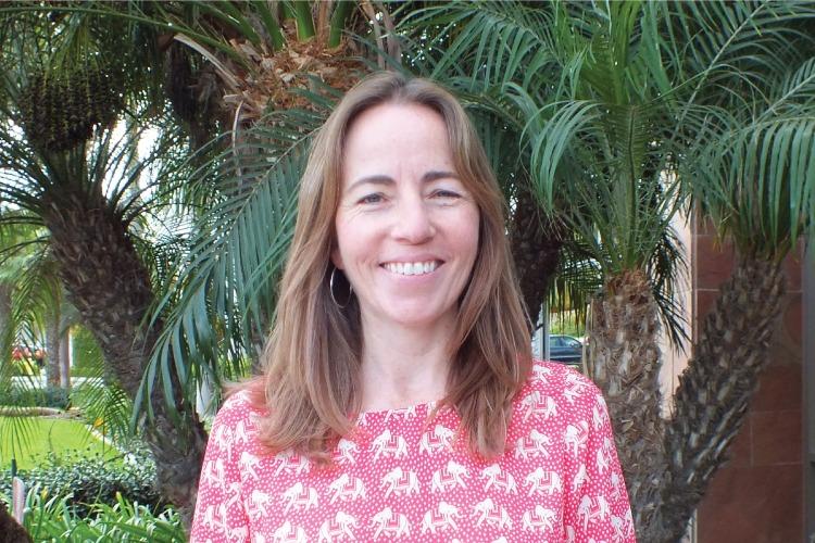 Bobbi Jo Duley