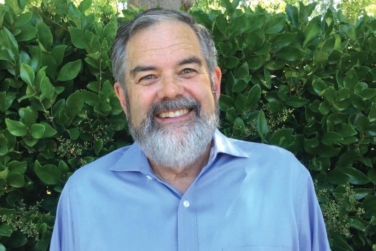 TMD Welcomes Ron Kilcoyne