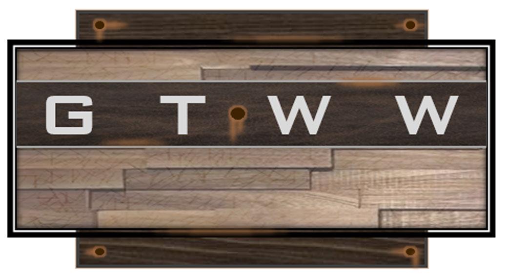 Georgetown Woodworks