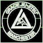 Gracie Jiujitsu Manchester