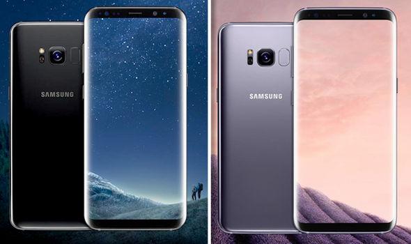 Galaxy-S8-Edge-881426