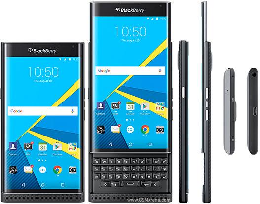 blackberry-priv-8