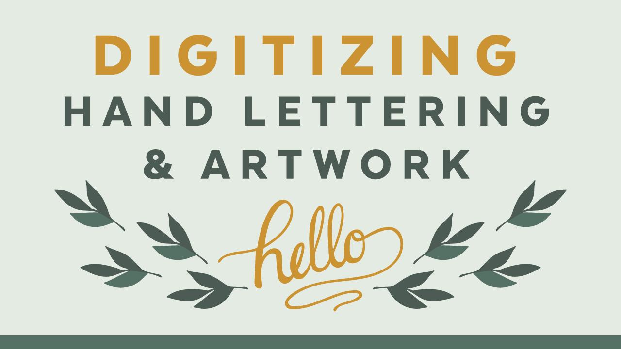 digitizing-handlettering-and-artwork