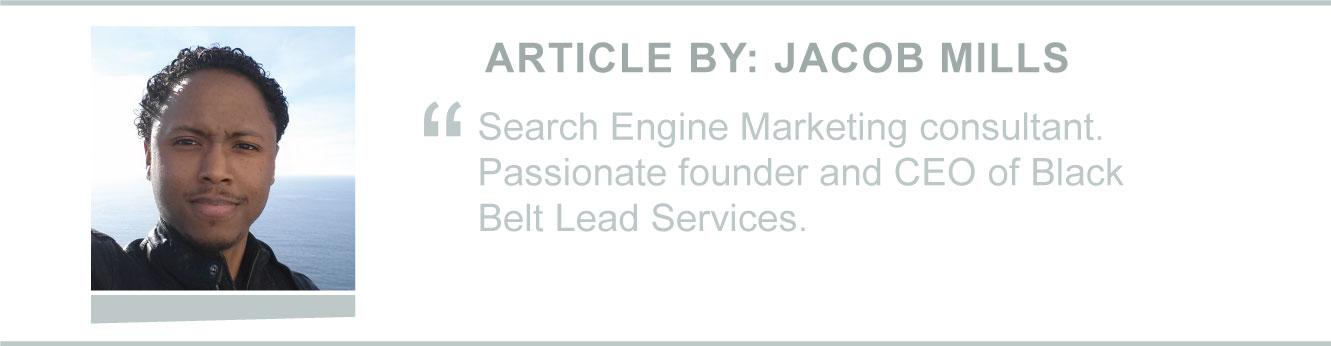 jacob-mills-author