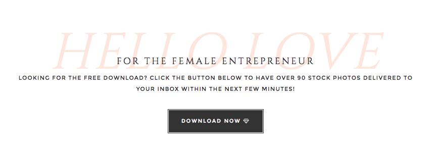 subscribe-box