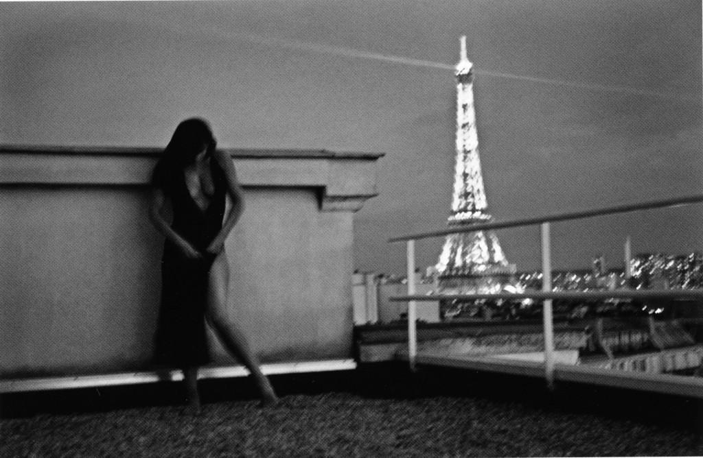 Jacobs-Paris-1