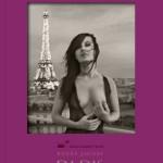Renée Jacobs: Paris