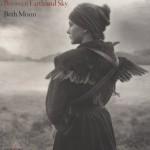 Beth Moon: Between Earth and Sky