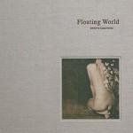 Brigitte Carnochan: Floating World