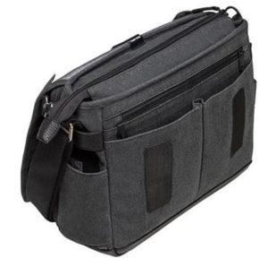 Tenba Cooper 13 Slim Camera Bag