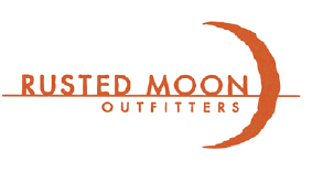Rusted Moon Outfitters