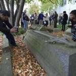 275th Anniversary Weekend Stamford Advocate Pics