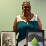 Art For A Cause Haiti Fundraiser 2017