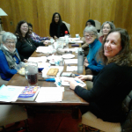 St. John's Women's Group