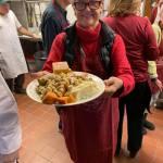 Thanksgiving Community Dinner 2019