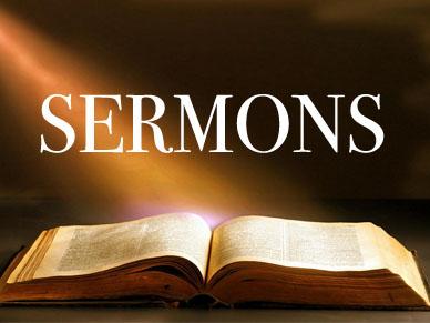 SermonBlock