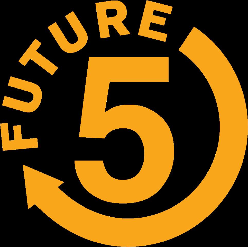FUTURE 5