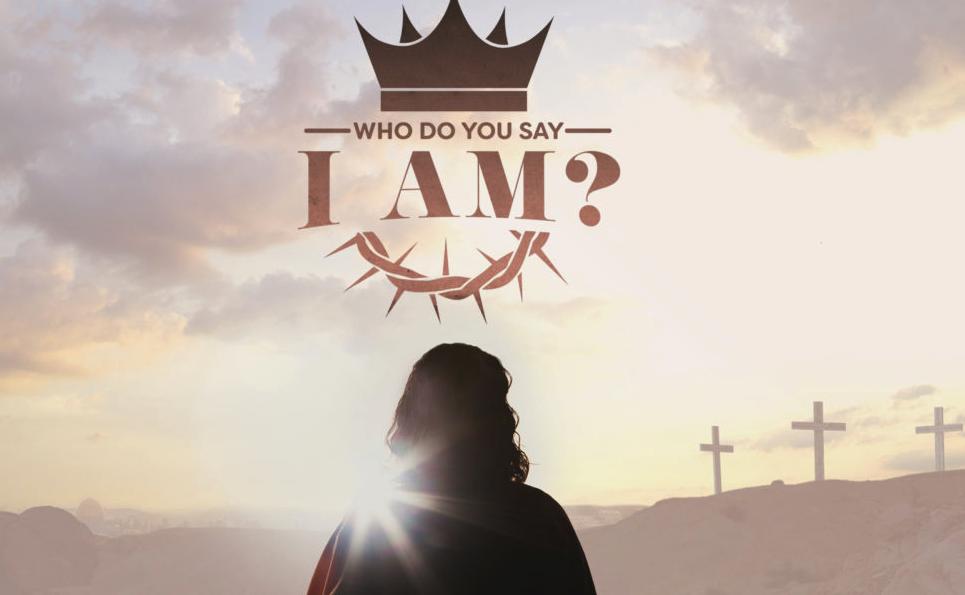 Sixteenth Sunday after Pentecost – September 12, 2021
