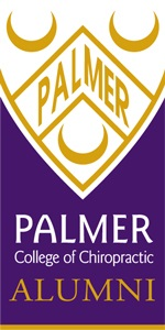 Click to find out Why Palmer is The Trusted Leader in Chiropractic Education.