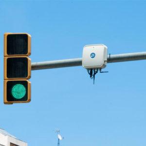 369069-barcelona-implantara-semaforos-inteligentes