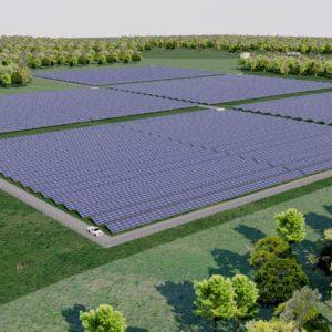 Srinergy-10MW-Solar-Farm-1_6591