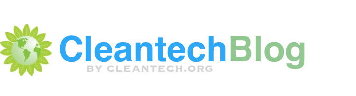 Cleantech Blog |   Cleantech News