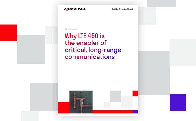 Latest IoT Business & Tech News