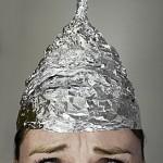 large_woman_tin_foil_hat