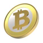 Bitcoin-btcbible