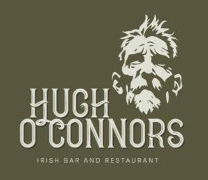 Hugh O'Connors