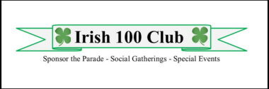 Irish 100 Club