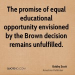 bobby-scott-bobby-scott-the-promise-of-equal-educational-opportunity