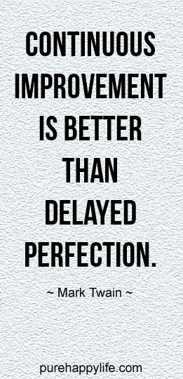 life-quote-delayed-perfecti