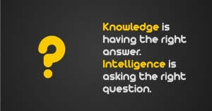 right-question-quotes-8