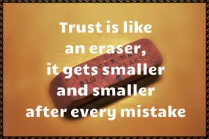 Trust-Quotes-41