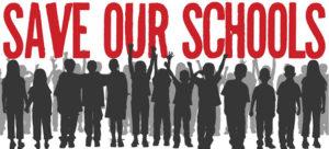 education-reform-quotes-1