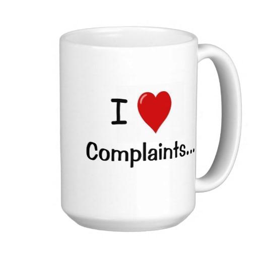 do-write-imaging-complaints