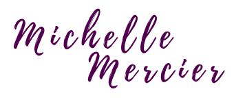 Michelle Mercier