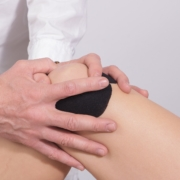 Top Rated Best Pain Management Doctor Clinic in Arizona