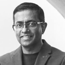 faculty image