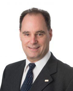 Kevin Despin 2017