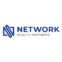NETWORK REALTY PARTNERS