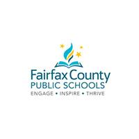 Fairfax Country PUBLIC SCHOOLS