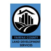 FairfaX Country LAND DEVELOPMENT SERVICES