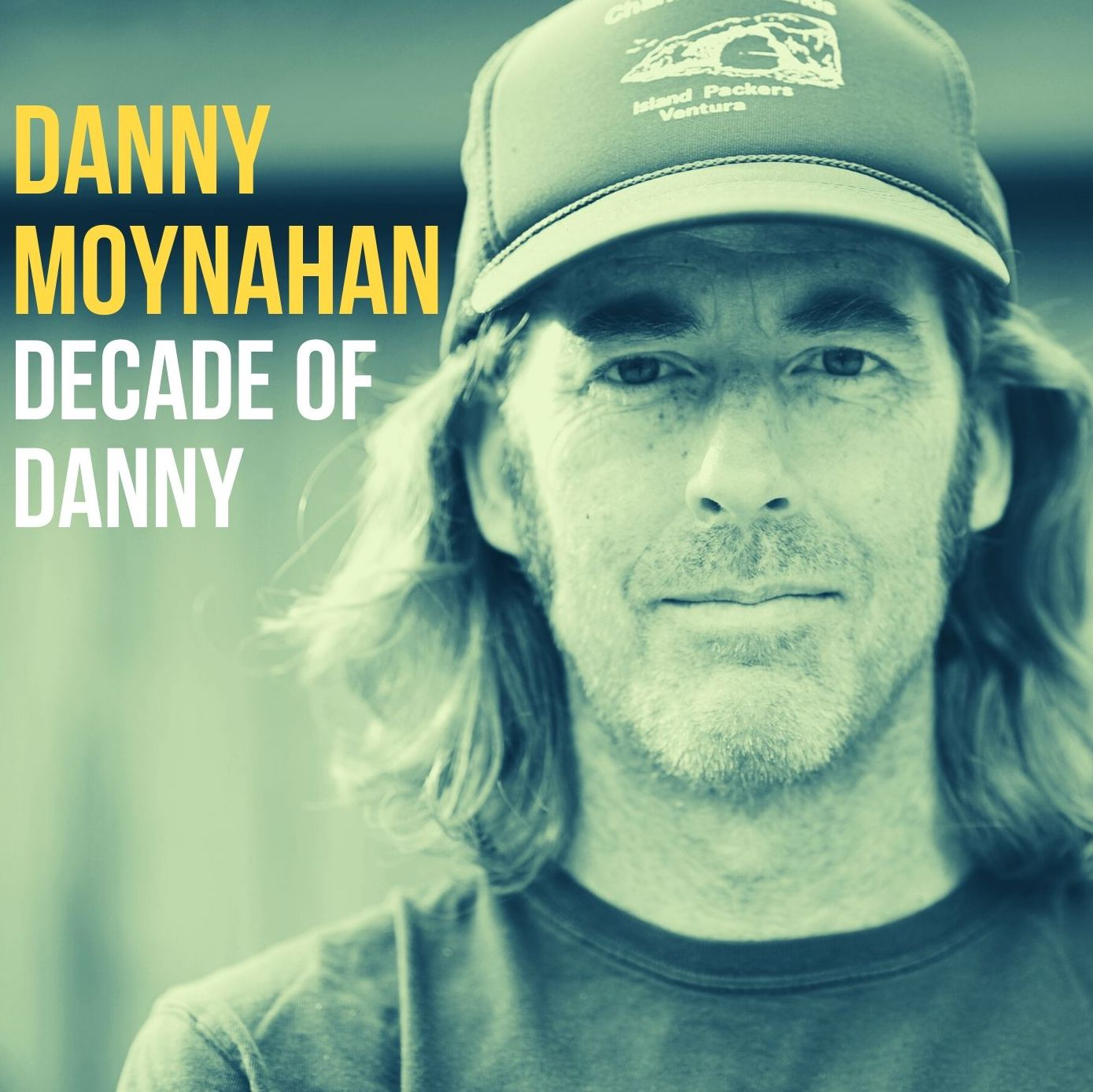 decade of danny cd cover (1)